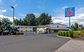Howard Johnson Gresham