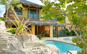 Marley Resort And Spa Nassau
