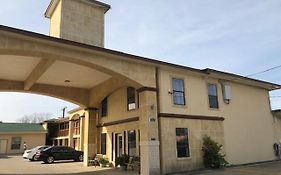 Pinn Road Inn And Suites San Antonio