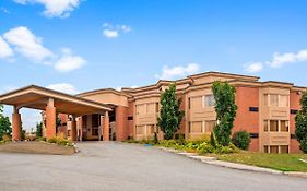 Hotel Best Western Laval