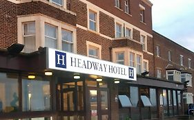 Headway Hotel Morecambe Reviews