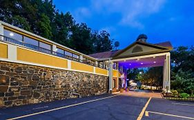 Fort Lee Best Western