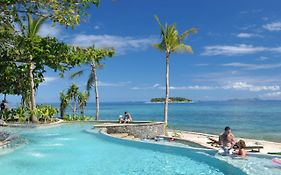 Tresure Island Resort Fiji