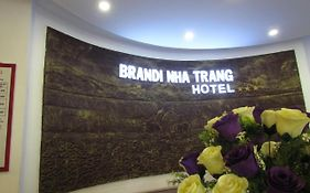 Brandi Hotel (ex. The Lig... 3*