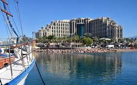 Queen Of Sheba Eilat photos Exterior