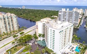 Gallery One Doubletree Fort Lauderdale Reviews