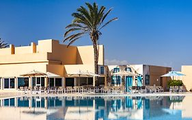 Skanes Family Resort Monastir