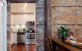416A Waldburg St - Newly Renovated 1920'S Historic District Apt