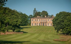 Rudding Park Hotel, Spa & Golf