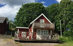 Vimmerby Bed And Breakfast