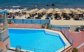 Fereniki Holiday Resort 3