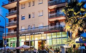 Welcome Hotel San Benedetto Del Tronto