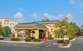 Days Inn Newark De