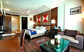 Golf View Suites Gurgaon