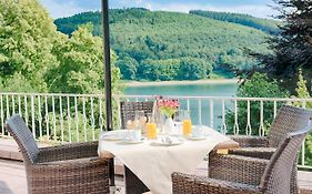 Welcome Hotel Hennesee