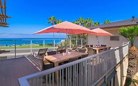 Best Western Beach View Lodge Carlsbad 3*