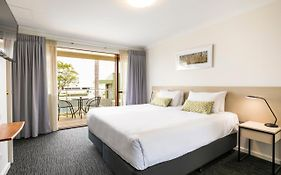 Royal Palms Resort Busselton