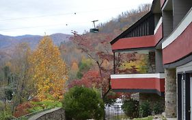 Fabulous Chalet Inn Gatlinburg Tn