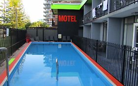 Le George Motel Port Macquarie