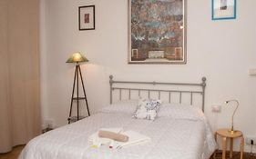Guesthouse Amici Miei Firenze