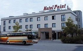 Hotel Point Conselve