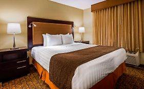 Best Western Hotel Escondido