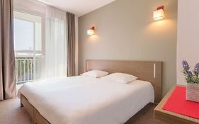 Appart Hotel Cherbourg
