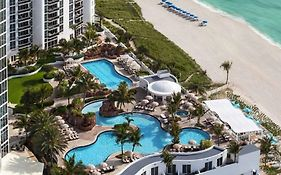 Trump International Miami Beach