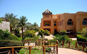 Rehana Royal Beach Resort & Spa 5 ***** (sharm)