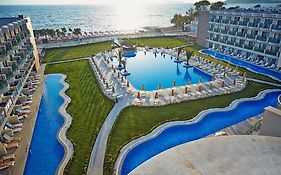 Labranda Bodrum Princess Resort & Spa 5*