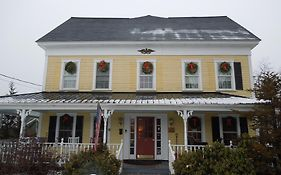 Kearsarge Inn North Conway