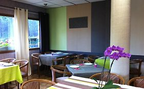 Hotel Altess Annecy