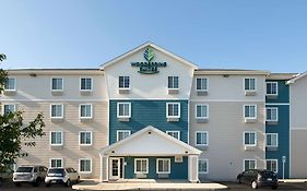 Value Inn Fayetteville Arkansas
