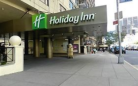 Holiday Inn New York City-Midtown-57th Street