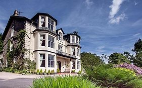 Abbots Brae Hotel Dunoon