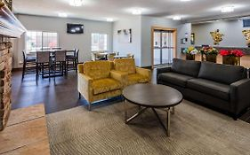 Best Western Macomb