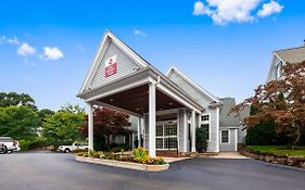 Best Western Plus Cold Spring Plymouth Ma