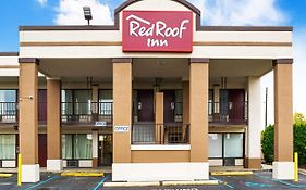 Americas Best Value Inn Indianapolis