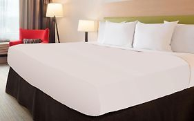 Country Inn And Suites Mount Morris Ny