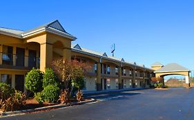 Florence Inn And Suites Florence Sc