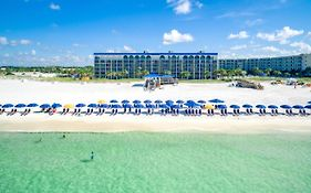 Ramada Plaza Beach Resort Destin Fl