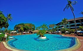 Sanur Beach Resort