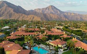 Miramonte Resort & Spa Indian Wells Ca