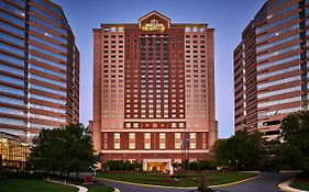 Ritz Carlton Richmond Va