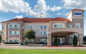 La Quinta Inn And Suites Cedar Hill