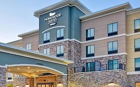 Homewood Suites by Hilton New Hartford Utica Clinton Usa