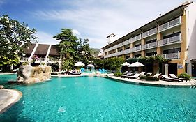 Thara Resort Phuket