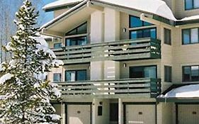 The Ranch at Steamboat - 4br Condo #ra208 Steamboat Springs