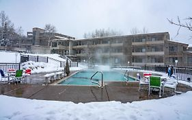 Pokolodi Lodge Snowmass Village 3* United States