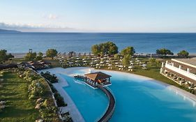Cavo Spada Luxury Resort & Spa Crete Island